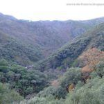 San Esteban de la Sierra  – Valero