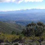 El Portillo (La Alberca) – Portilla Bejarana
