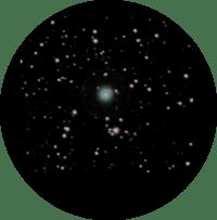 NGC6826
