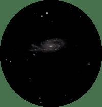 NGC908