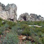 La Bastida – Cueva de la Mora