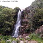 Cascada de la Chorrera – Hervás