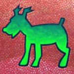 mascotas aceptadas en la casa rural