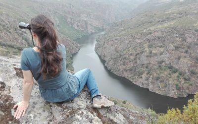 Turismo sostenible y ético en la Sierra de Francia – Salamanca