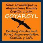 turismo sostenible y de naturaleza goyarcyl